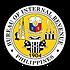 Helix Software Bureau of Internal Revenue