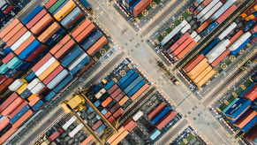 How Supply Chain Management Benefits from ERP
