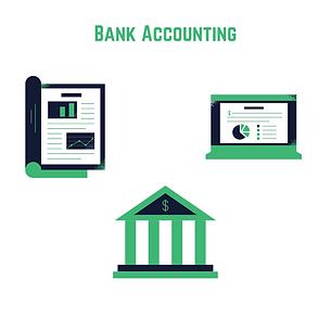 SME Journal Bank Accounting