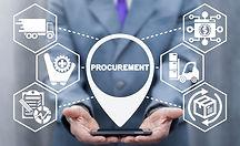 procurement-img.jpg