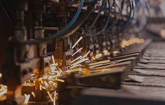 part-of-the-machine-for-welding-wire-mes