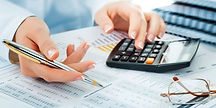 accounting-img.jpg