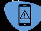 smart-alerts.png