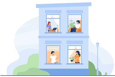 helix-condo-property-management