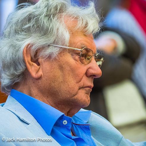 MNC Simfonia Taree 31 June 2015-364.jpg