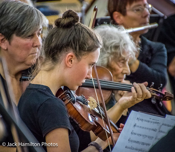 MNC Sinfonia Concert 14 June Gallery16-X
