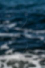 Water objects  Sep 2017-2.jpg