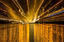 Blackwattle Bay 24 07 14 (6 of 14).jpg