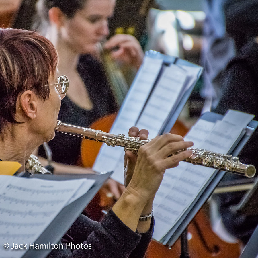 MNC Sinfonia Concert 14 June Gallery12-X