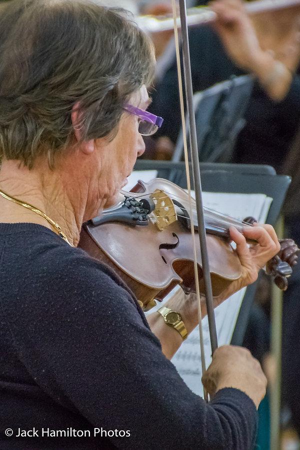 MNC Sinfonia Concert 14 June Gallery20-X