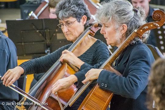 MNC Sinfonia Concert 14 June Gallery21-X