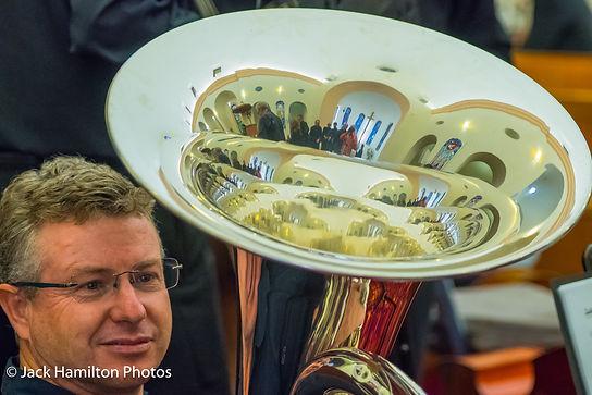 MNC Simfonia Taree 31 June 2015-447.jpg