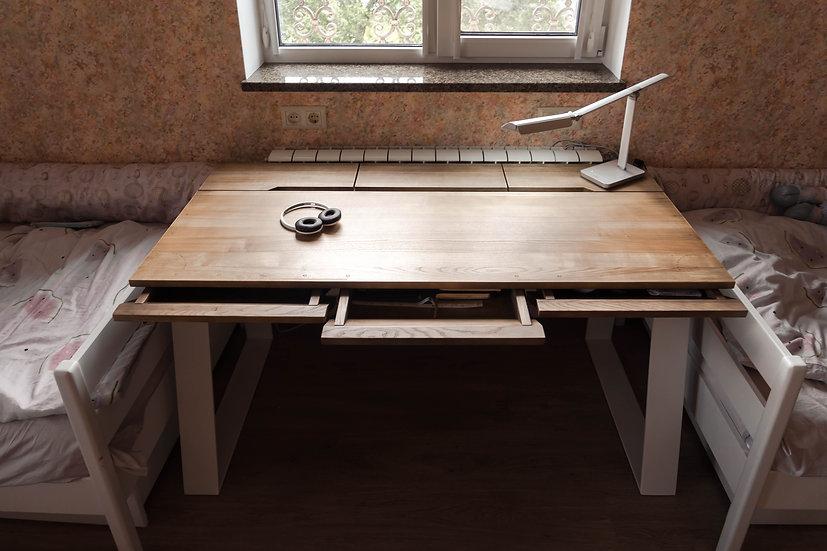 Смарт стол S-72071