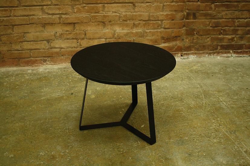 Стол S-72082