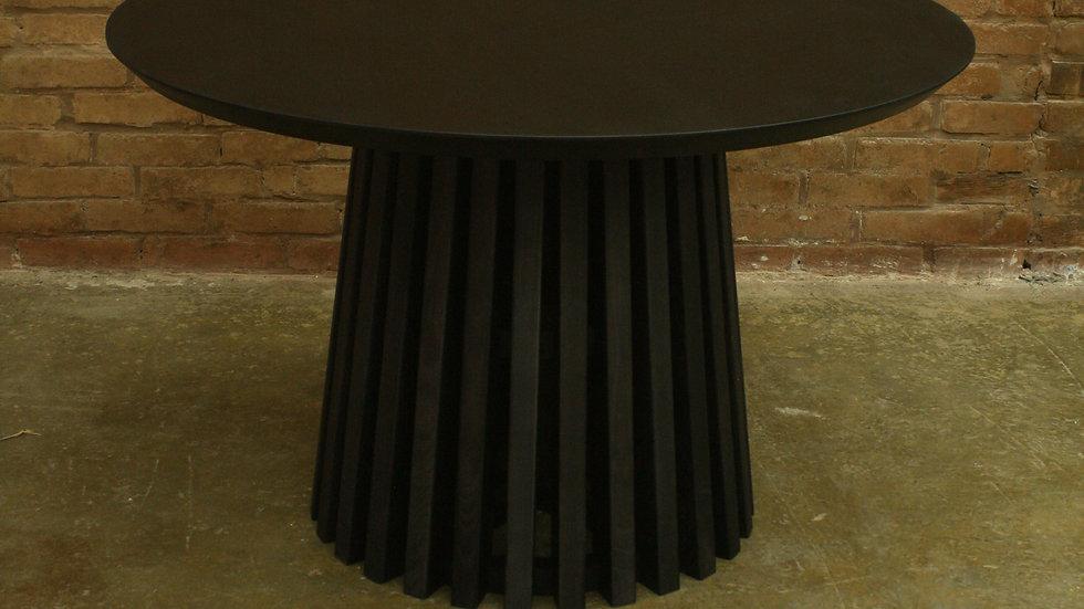 Стол S-72078