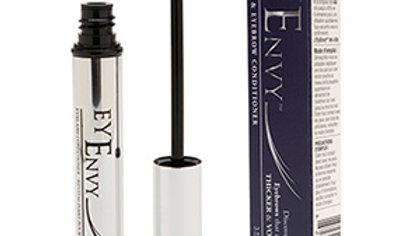 Eye Envy Lash and Brow Growth Serum