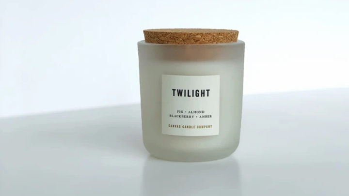 Signature Collection - Twilight