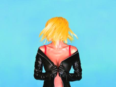 POP 2016