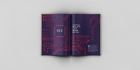 vexmagazineb.png
