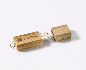 USB-Stick BlueTeak