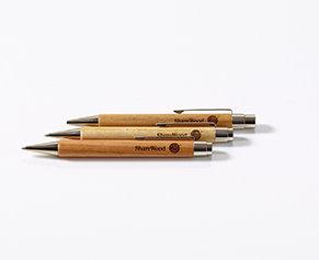 Kugelschreiber BlueTeak