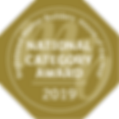 HOY_2019_National_Category_Winner.png