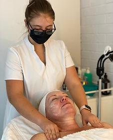 Enchanted skin & beauty Dapto Illawarra medi facial best skin clinic dapto