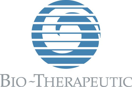 Bio-Therapeutic