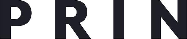 prin-logo-black.jpg