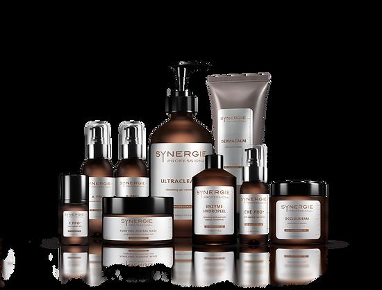 Synergie Skin Care Medi Facial Dapto Illawarra
