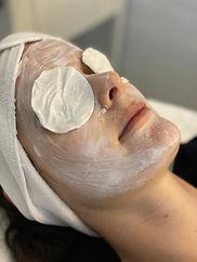 Esthemax Snow Mask Dapto
