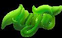 logo-angun