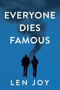Everyone Dies Famous - cover 6-19-19.jpg