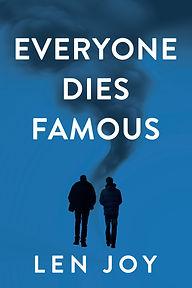 Everyone Dies Famous - cover 6-19-19.jpg