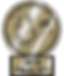 Eric-Hoffer-Finalist-Seal.png