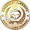 Readers Favorite - Gold Medal - small.pn