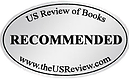 US20Review20-20Recommended20Seal.png