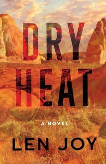 Dry Heat cover_edited.jpg