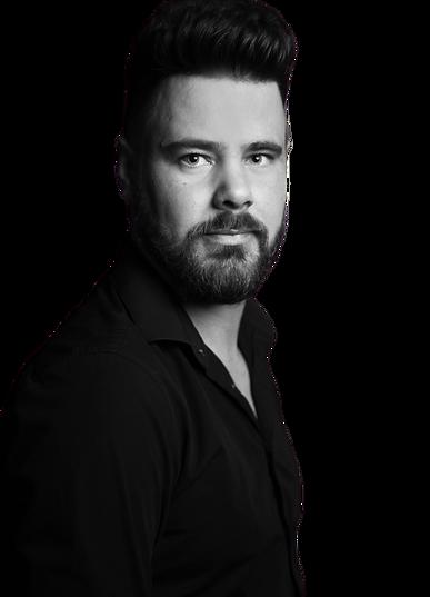 Maik Jungfleisch.png