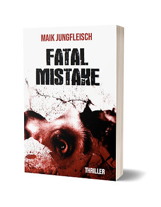 Fatal Mistake.jpg