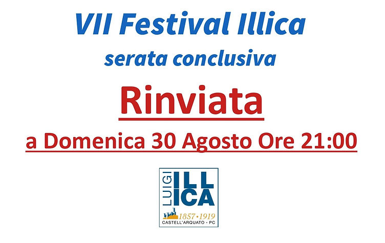 Rinvio%20illica_page-0001_edited.jpg