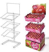presentoir-metal-fruits.jpg