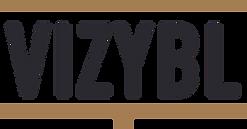 VIZYBL.png