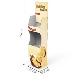 présentoir-plv-carton.jpg