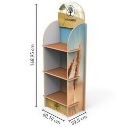 presentoir-sol-carton-alveolaire.jpg