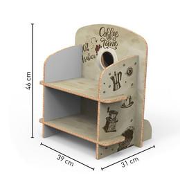 présentoir-comptoir-carton.jpg