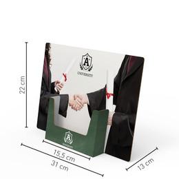 Presentoir-leaflet-plv.jpg
