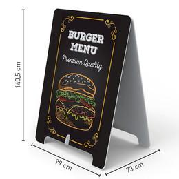 chevalet-restaurant-PLV-carton.jpg