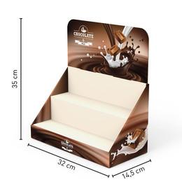 presentoir-comptoir-carton-tablettes.jpg