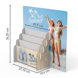 presentoir-brochures.jpg